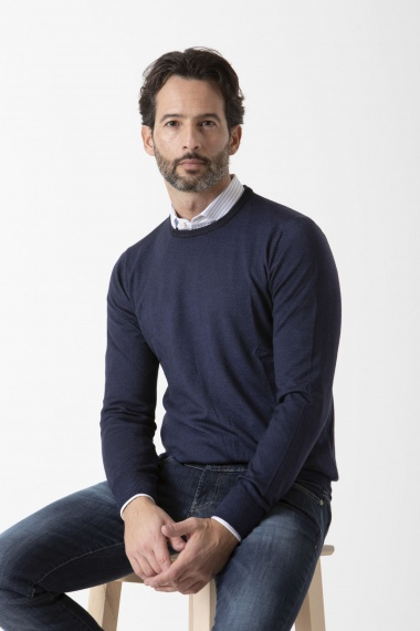 Pullover per uomo FAY A/I 19-20