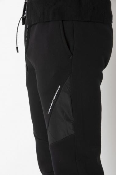 Pantaloni per uomo PMDS A/I 19-20