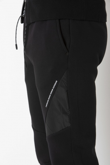 Trousers for man PMDS F/W 19-20