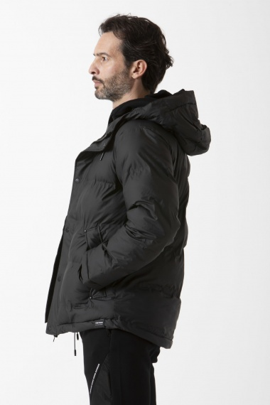 Jacket for man TRETORN F/W 19-20