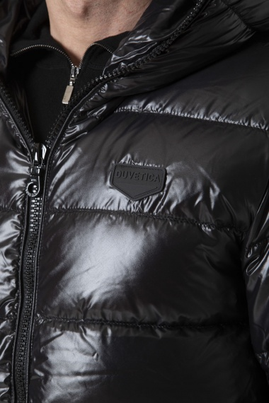 Jacket for man DUBHE DUVETICA F/W 19-20