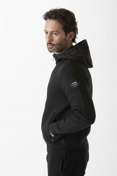 Sweatshirt for man ECOALF F/W 19-20