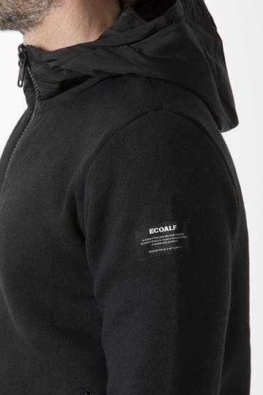 Herren Sweatshirt ECOALF H/W 19-20
