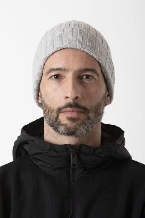 Berretto FILIPPO DE LAURENTIS A/I 19-20