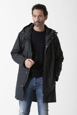 Jacket for man TRETORN F/W 19-20
