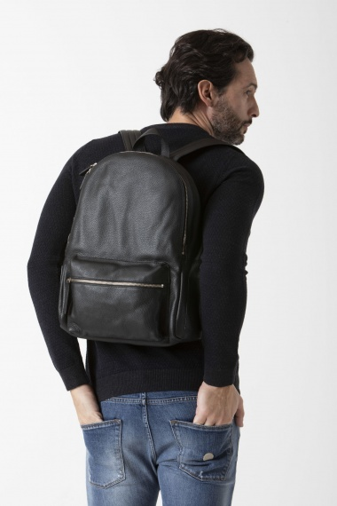 Rucksack ORCIANI H/W 19-20