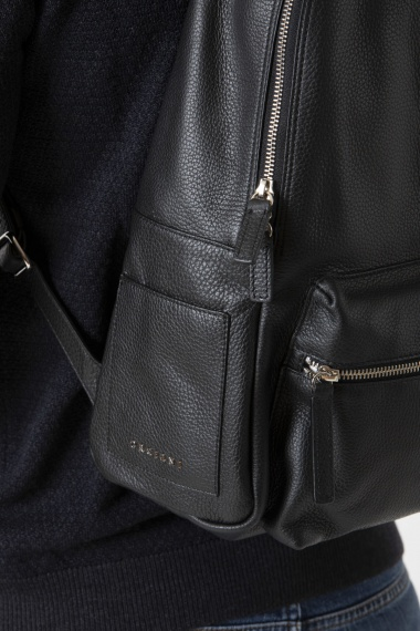 Backpack ORCIANI F/W 19-20