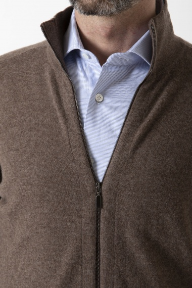 Cardigan for man FILIPPO DE LAURENTIIS F/W 19-20