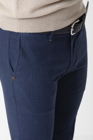 Trousers for man RE-HASH F/W 19-20