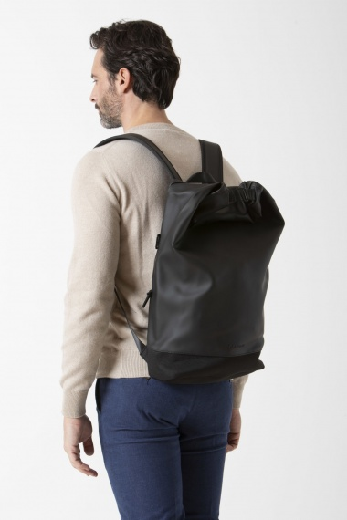 Backpack TRETORN F/W 19-20