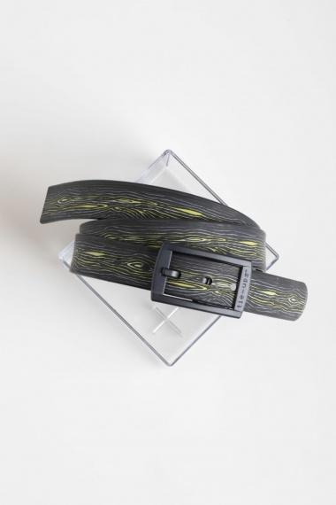 Cintura per uomo TIE-UPS