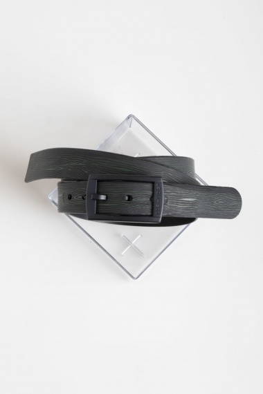 Belt for man TIE-UPS F/W 19-20