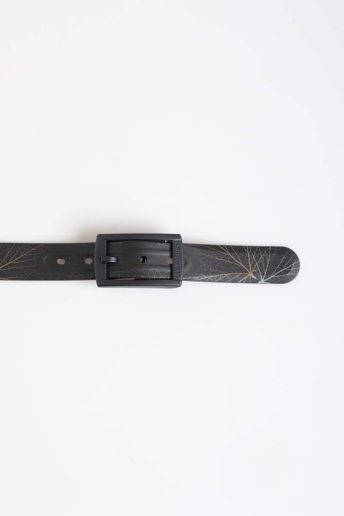 Belt for man TIE-UPS
