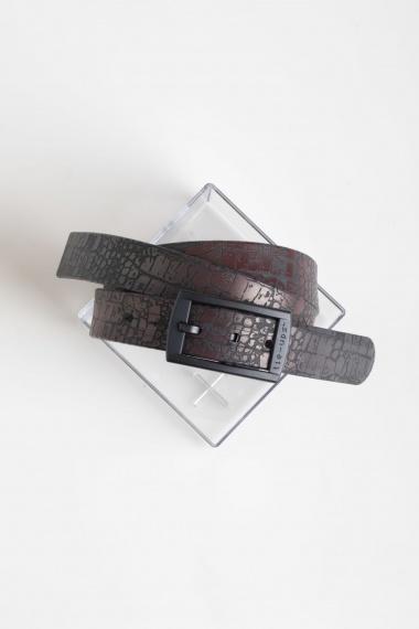 Cintura per uomo TIE-UPS A/I 19-20