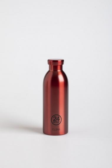 Bottiglia termica CLIMA 24 BOTTLES