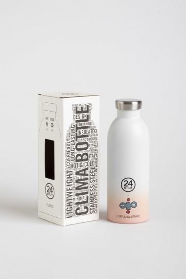 CLIMA Thermal bottle 24 BOTTLES