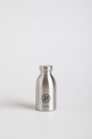 CLIMA Wärmflasche 24 BOTTLES