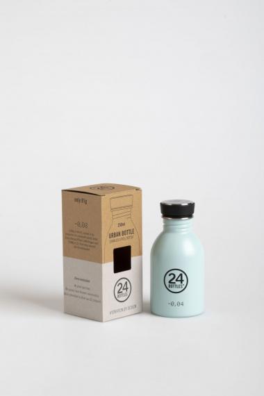 URBAN Flasche 24 BOTTLES