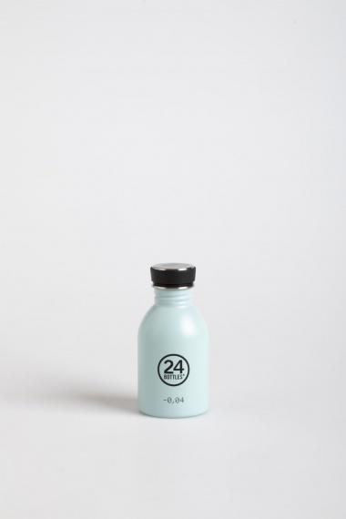 Bottiglia URBAN 24 BOTTLES