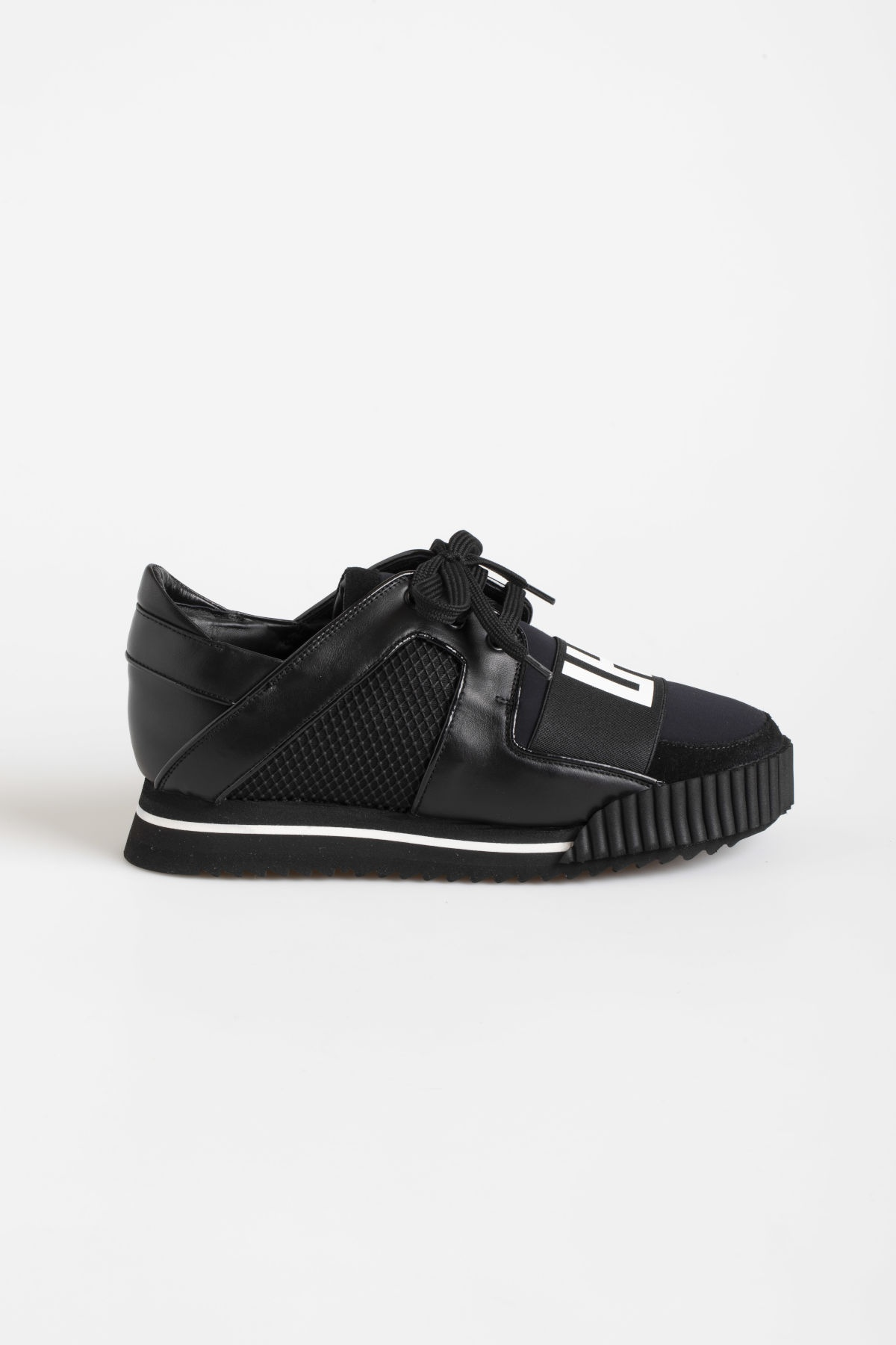 Shoes for man LES HOMMES URBAN F/W 19-20