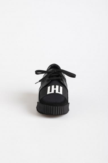 Herren Schuhe LES HOMMES URBAN H/W 19-20