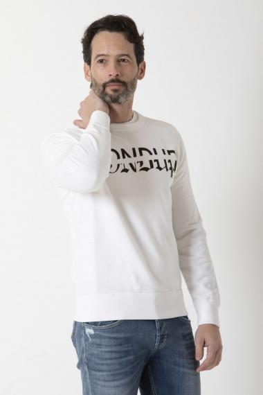 Herren Sweatshirt DONDUP F/S 20