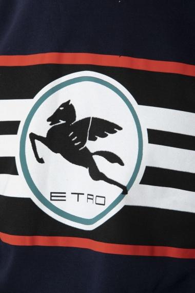 Felpa per uomo ETRO P/E 20