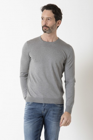 Pullover for man FAY S/S 20