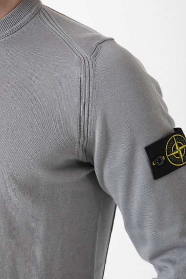 Pullover for man STONE ISLAND S/S 20