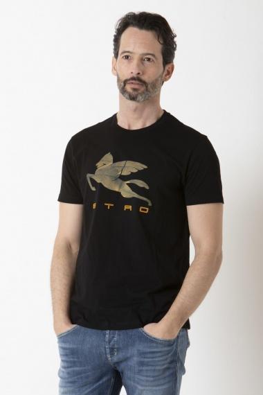 T-shirt per uomo ETRO P/E 20