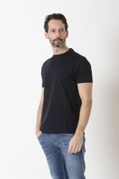 Herren T-shirt FAY F/S 20