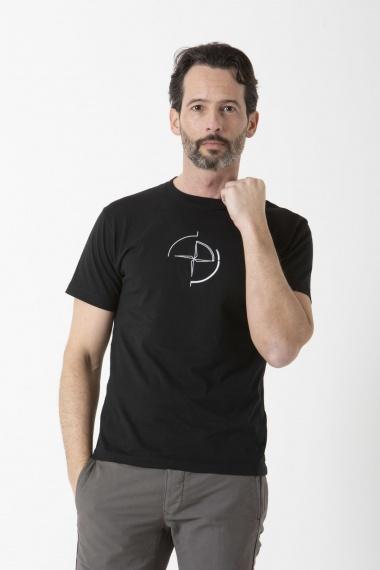 T-shirt per uomo STONE ISLAND P/E 20