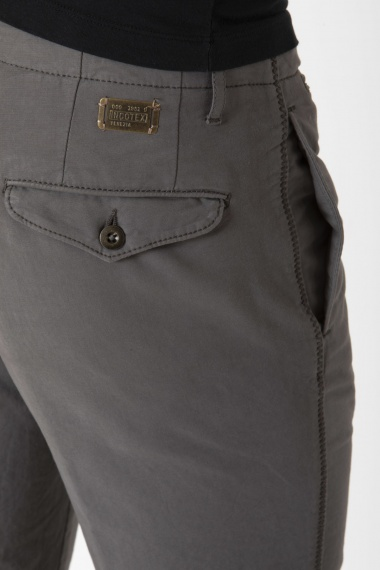 Trousers for man INCOTEX S/S 20