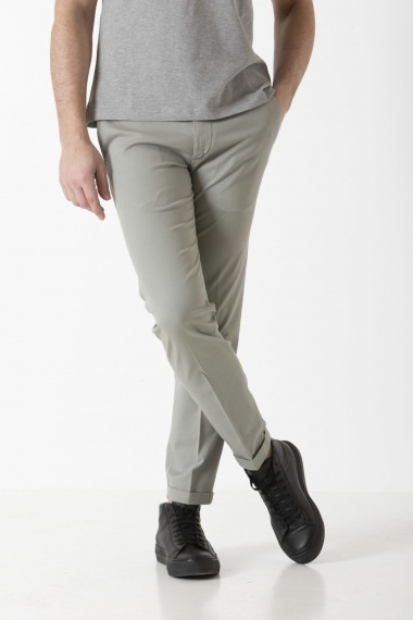 Trousers for man RE-HASH S/S 20