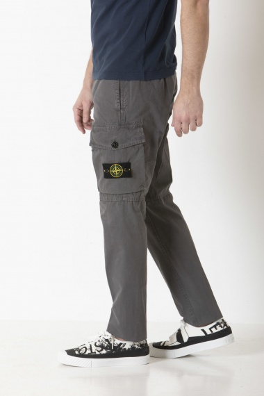 Trousers for man STONE ISLAND S/S 20