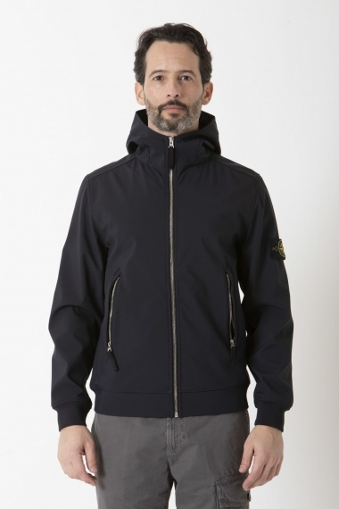 Jacket for man STONE ISLAND S/S 20