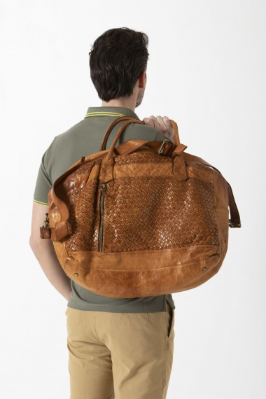 Bag TAGLIATORE S/S 20