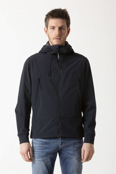 Jacket for man C.P. COMPANY S/S 20
