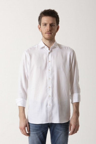 Shirt for man ETRO S/S 20