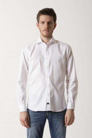 Camicia per uomo FAY P/E 20
