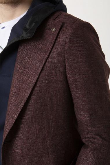 Jacket for man PINO LERARIO