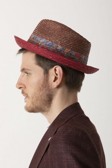 Cappello ETRO P/E 20