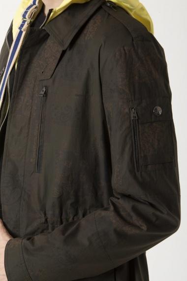 Jacket for man ETRO S/S 20