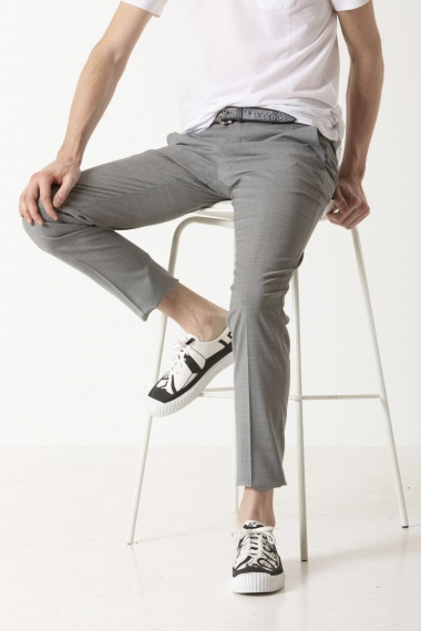 Trousers for man PT01 S/S 20
