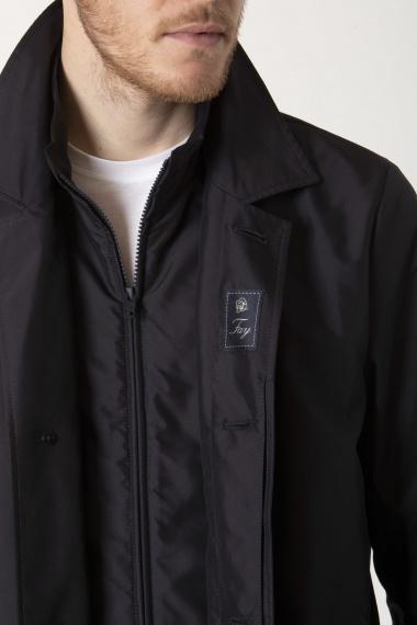 Coat for man FAY S/S 20