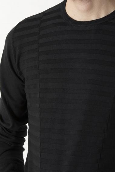 Pullover per uomo PAOLO PECORA P/E 20
