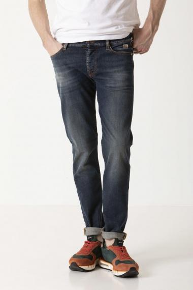 Jeans per uomo ROY ROGER'S P/E 20