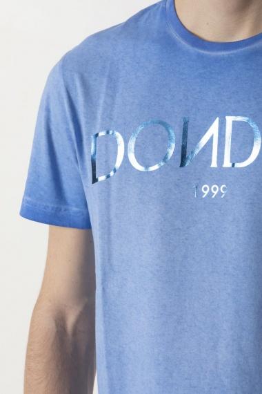Herren T-Shirt DONDUP F/S 20