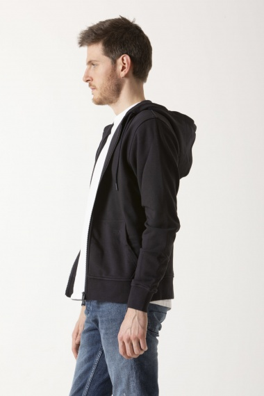Sweatshirt for man FAY S/S 20