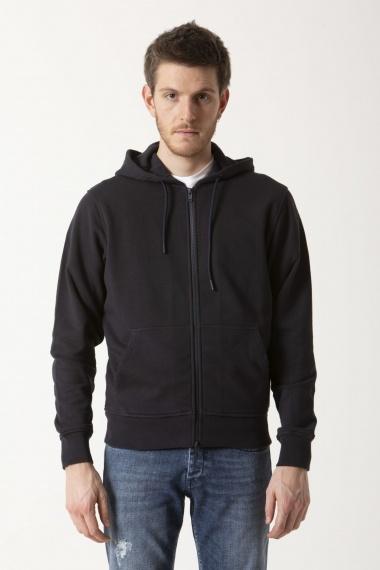Sweatshirt for man FAY S/S 20